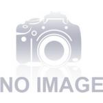 DR-114 - Фотобарабан для bizhub 185/215/226/266/306